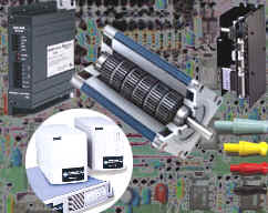 Superior Electric - Motion Control Products, Voltage Control Products and Variable Speed Drives
