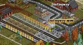 Difingway